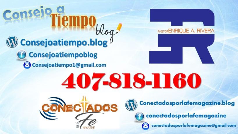 promo blogs