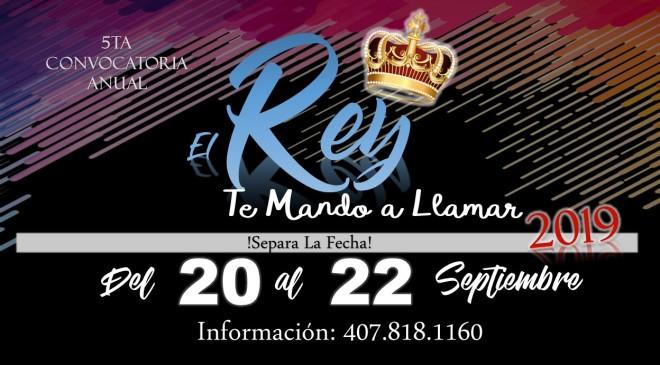 EL REY TE MANDO A LLAMAR 2019-1.jpg