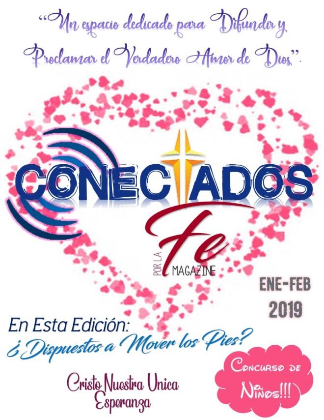 portada ene-feb 2019