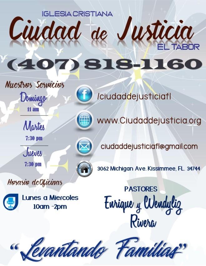 BACK PORTADA Mayo-Junio 2019-3