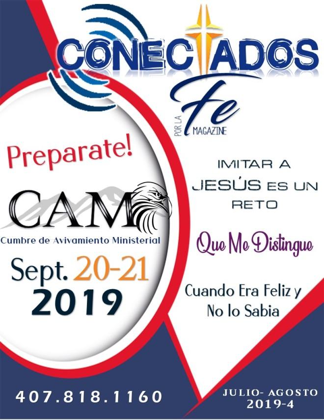 BACK PORTADA julio- agosto 2019-3