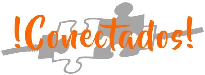 conectados new logo